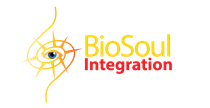 BioSoul Integration Center